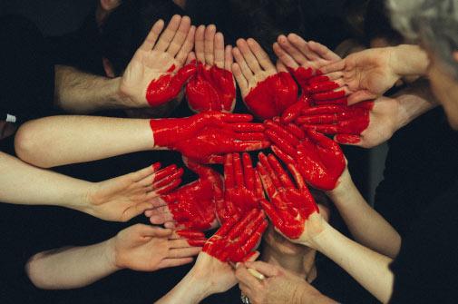corazon-y-manos